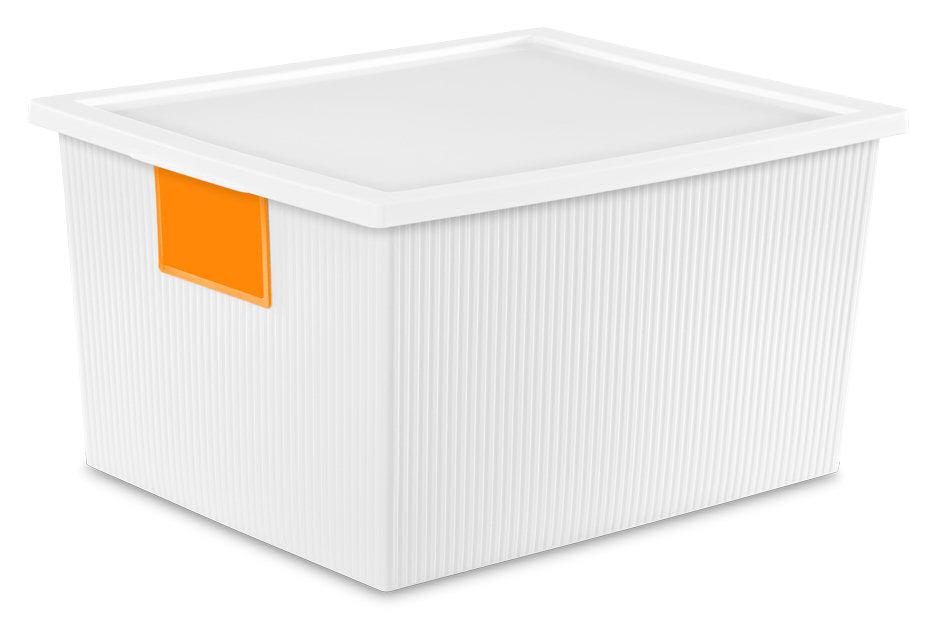 Sterilite Product Catalog